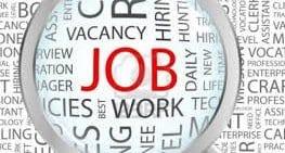 Επαγγελματίας στην αναζήτηση εργασίας ή ιδανικός αυτόχειρας ;