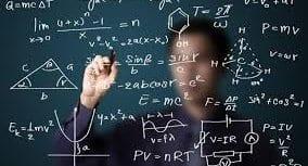 Μαθηματικά και επαγγελματική – προσωπική ανάπτυξη