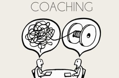 Life & Business Coaching
