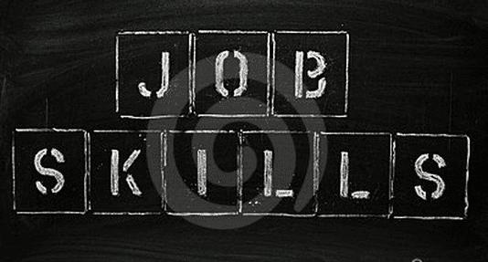 Οι απαραίτητες δεξιότητες για την αγορά εργασίας του 21ου αιώνα