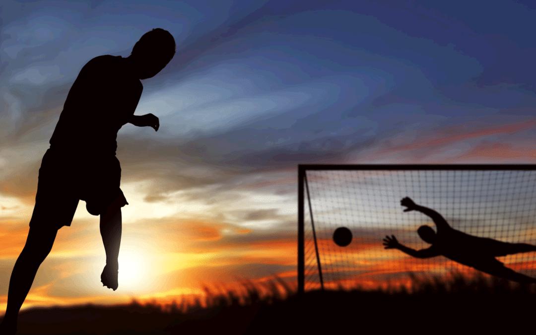 Μαθήματα επιχειρηματικότητας από το χώρο του ποδοσφαίρου