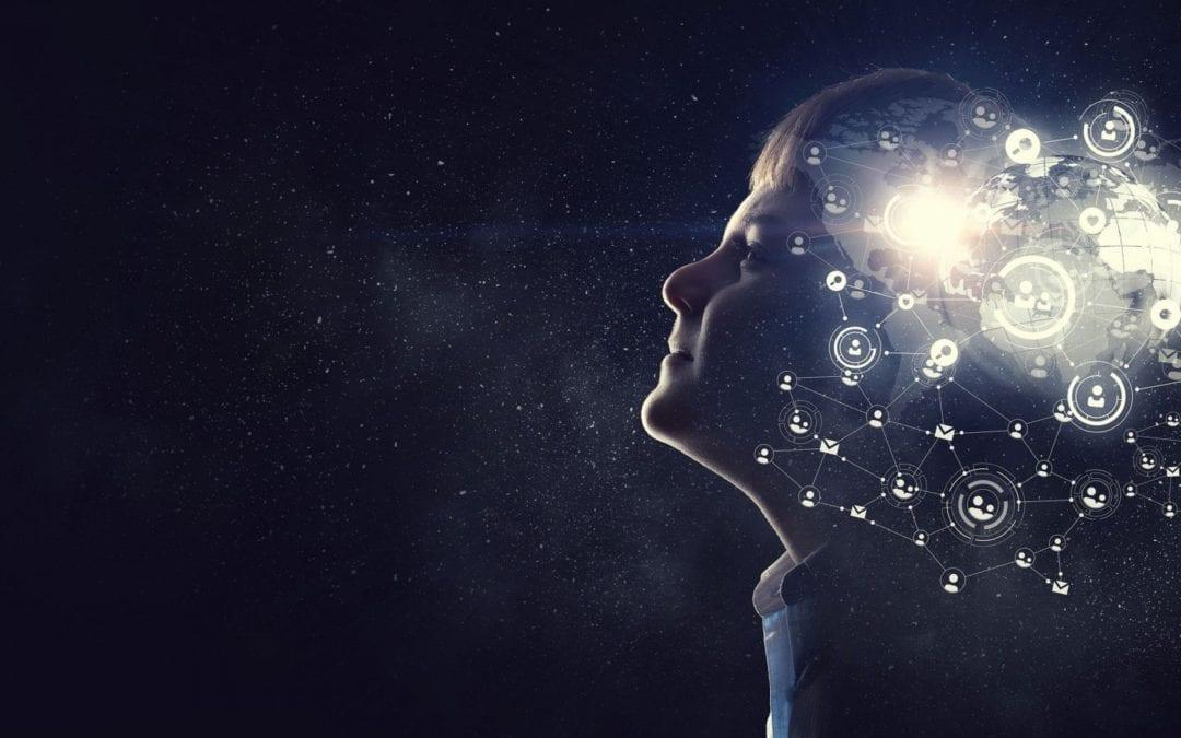 4 Μύθοι για τη συναισθηματική νοημοσύνη