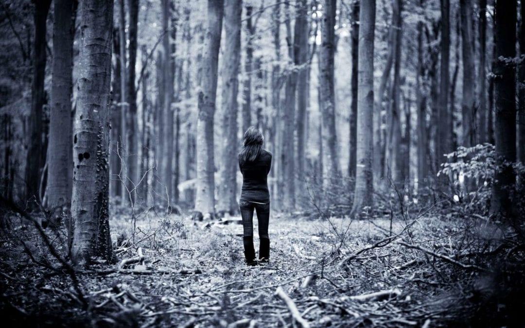 Πως να βρεις διέξοδο όταν νιώθεις χαμένος