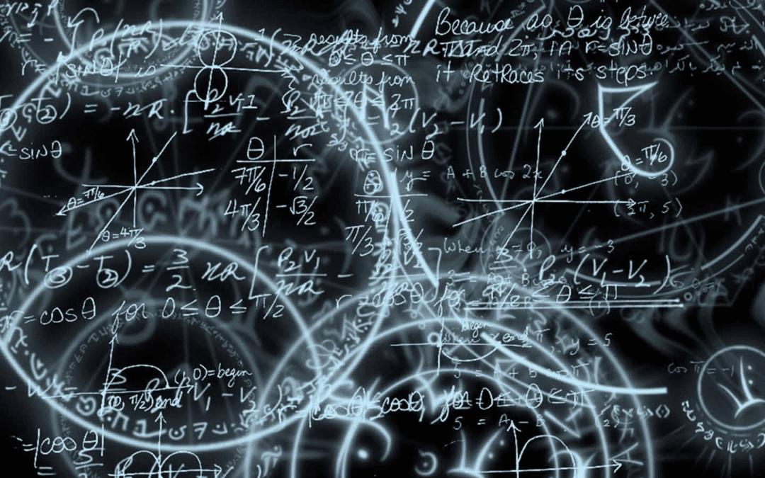 Η κρυμμένη αλήθεια των μαθηματικών